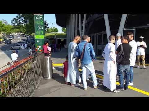 Salah Eid Ul Adha pt.2