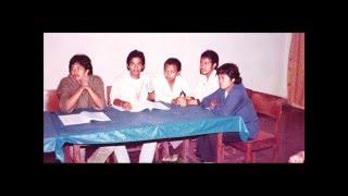 Foto Memori Asrama IPB Sukasari 17