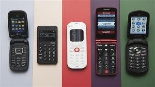 The Return of the Dumbphone | Kholo.pk