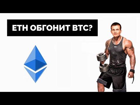 Investuodami 2021dolerių per mėnesį į bitkoinus