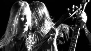 Video Neživí - Nárameč 8/2010