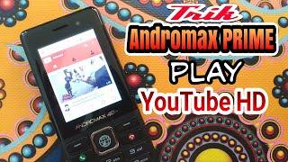 cara menggunakan wa di andromax prime - ฟรีวิดีโอออนไลน์