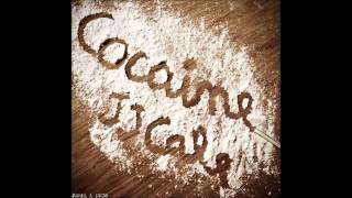 cocaine JJ cale