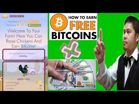 Деньги интернет заработок без вложения