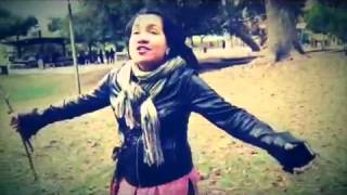 Video Imaginaries de Quetzal