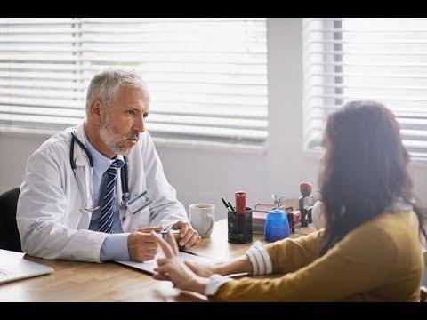 Grossesse angiopathie diabétique