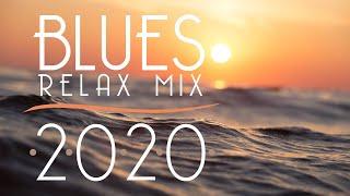 Blues Music Best Songs 2020   Best of Modern Blues