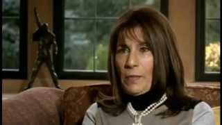 Freddie Mercury's sister Kashmira Cooke NoRuz 30 March 2014
