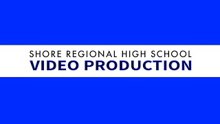 Shore Regional High School - BLUE DEVIL NEWS:  FRIDAY,