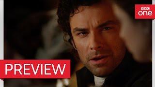 Elizabeth tells Ross she still loves him -  Episode 5