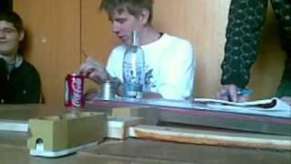 DJ Vladie