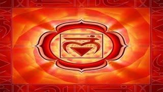 Música para armonizar los 7 Chakras  relajación