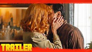 Trailers In Spanish Being The Ricardos (2021) Amazon Tráiler Oficial Subtitulado anuncio