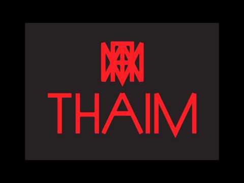 THAIM Widmo