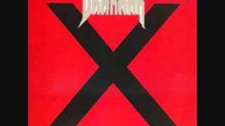 Drakkar - Terminatoro