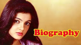 Mamta Kulkarni - Biography - Download this Video in MP3, M4A, WEBM, MP4, 3GP