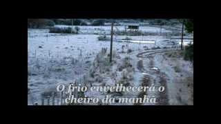 MEMORY - BARBRA STREISAND (Tradução)