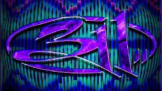 311 - Light Years (Lanza Remix)