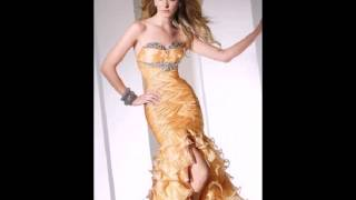 Beaded Prom Dresses,  Cheap Prom Dresses 2013, Best Prom Dresses ,A Chiffon Prom Dress Is Perfect