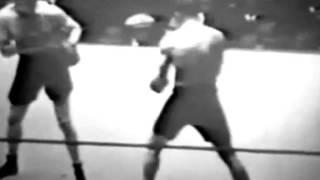Jack Sharkey vs Mike McTigue