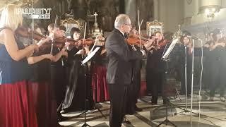 «Музика у старому Львові» лунає вп'яте