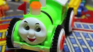Cartoons Masha adn Bear Toys   Paw patrol new series! Video for Children in Russian
