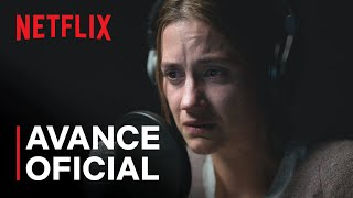 Equinox (EN ESPAÑOL) | Avance oficial | Netflix