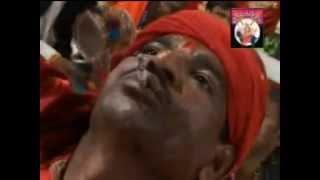 Mojilo Mamo Maro - Ramnik Charoliya - Ramesh Charoliya