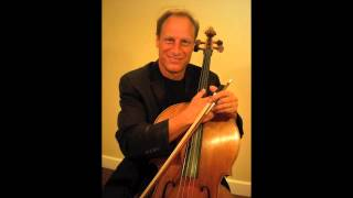 Salut d'Amour. op.12 - Edward Elgar (Andrew Cook, cello)