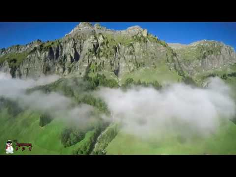flying-the-gap--long-range-fpv-mini-drone-in-the-swiss-mountains