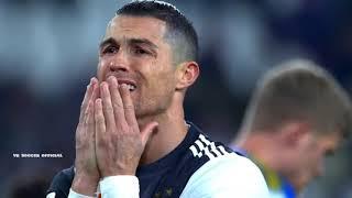 Cristiano Ronaldo whatsapp status • CR7 Whatsapp status • football