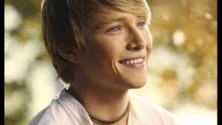Sterling Knight (Christopher Wild) - Got To believe