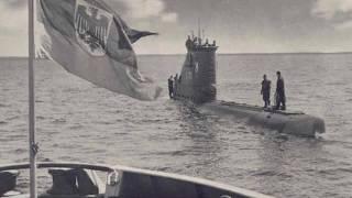German Navy - 免费在线视频最佳电影电视节目 - Viveos Net