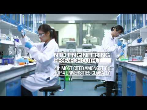 mp4 Aerospace Engineering Ntu Curriculum, download Aerospace Engineering Ntu Curriculum video klip Aerospace Engineering Ntu Curriculum