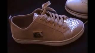 Моя весенняя обувь. Обувной рай