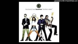 Brand New Heavies-13-Worlds keep spinning