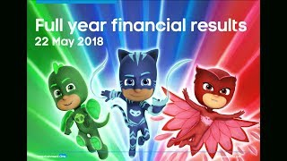 entertainment-one-eto-full-year-results-presentation-may-2018-22-05-2018