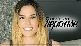 30 QUESTIONS A CAPUCINE ANAV