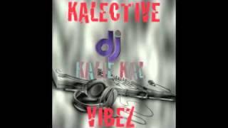 Ludacris Feat Donell Jones - Woozy (Do Ya Wanna Remix) The Refix Vol 2  DJ KALIE KAL 2011
