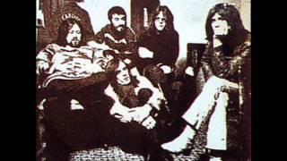 Universe - Cocaine (1971)