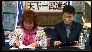 ドラゴンボール野沢雅子さんと島田敏さんによるブロリー映画名シーン再現
