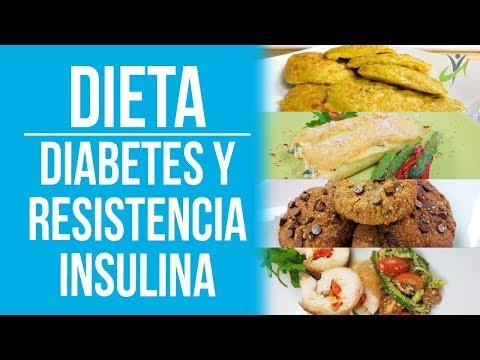 Os agentes causadores de pneumonia em pacientes com diabetes mellitus