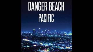 Danger Beach - Magnum