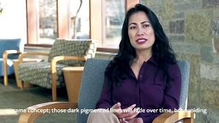 Stretch Marks and Skin Darkening after Childbirth | Oakdale ObGyn
