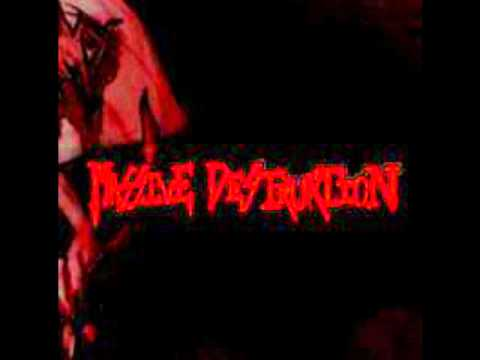 Massive Destruktion - Nations of Doom