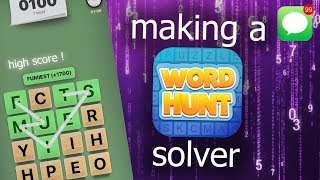 Never Lose In This iMessage Game, With Computer Science