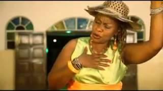 Hellena Ken   Damu Inanena (Official Video)