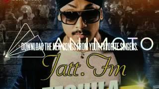 leja leja re remix song download mr jatt - TH-Clip