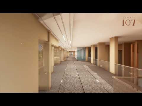3D Tour of ABA County 107