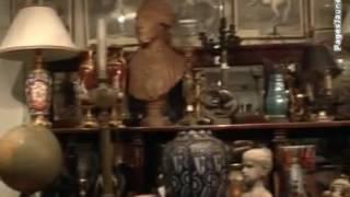 Antiquités Versailles - PARIS